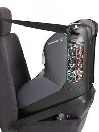 siege auto bebe confort 0 1 siège auto bebe confort opal groupe 0 1 gris gris fonce marron
