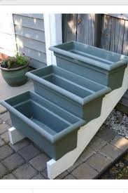 Cheap And Easy Backyard Ideas Best 25 Cheap Garden Ideas Ideas On Pinterest Garden Ideas Diy