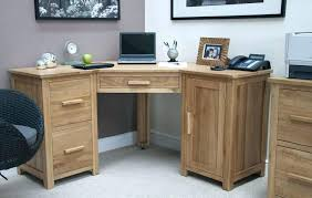 Office Desk Executive Used Executive Office Desk Furniture Awesome Size Of Office