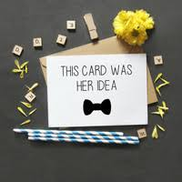 invitation for bridesmaid soon you will be my bridesmaid from invites by this and