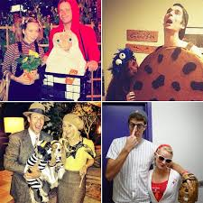 funniest halloween couples costumes 3 person funny halloween costumes images photos fynnexp