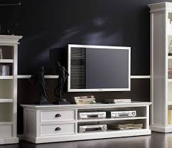 living tv unit design for small living room tv unit designs