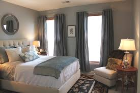 Traditional Bedrooms - guest room redesign