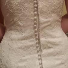 j u0027s bridal alterations closed sewing u0026 alterations 542