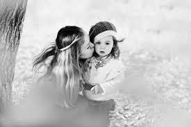 maman baise en cuisine je t aime ma fille