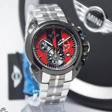 Jam Tangan Alba Mini jam tangan mini cooper 20s original jual jam tangan original