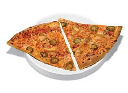domino pizza hand tossed the best pizza ever at domino s