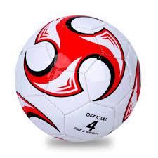 pu beach soccer for kids color random 1pcs intl lazada ph