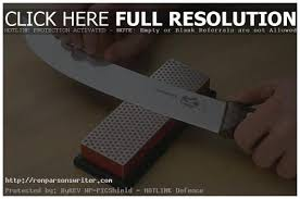 what is the best way to sharpen kitchen knives what is the best way to sharpen kitchen knives 2468 best kitchen