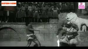 Best Classic Movies Hindi Old Classic Movie Best Fight Scene Bollywood Old Movie