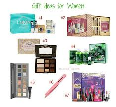 christmas gift ideas for women gifts for girlfriends