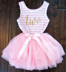 discount toddler girls holiday dresses 2017 holiday dresses for