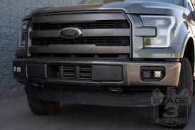 2013 ford f150 fog light replacement 2015 2018 f150 lighting parts upgrades