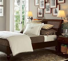 Schlafzimmer In Beige Greige Perfekter Farbton Zwischen Grau Und Beige