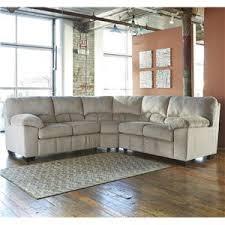 pictures of sectional sofas sectional sofas worcester boston ma providence ri and new