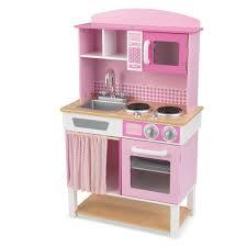 cuisine en bois jouet ikea jouet cuisine ikea gallery of cuisine en bois jouet ikea image