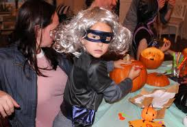 halloween costumes for kids pumpkin how to host an awesome pumpkin carving party for kids