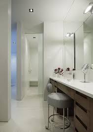 Low Profile Bathroom Vanity by Bedroom Glamorous Makeup Vanities In Bathroom Contemporary With