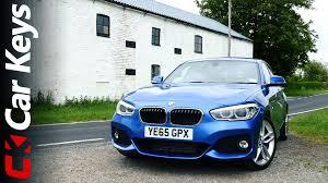 cars like bmw 1 series bmw 1 series 2016 review car