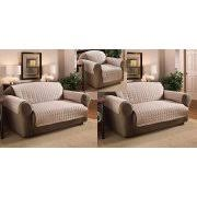 Quilted Sofa Covers Sofa Protectors