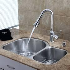 remove moen kitchen faucet remove kitchen faucet remove moen kitchen faucet aerator
