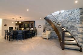 Home Designer Pro Walkout Basement by House Plans And Layouts Saskatoon Decora Homes Ltd
