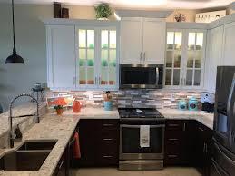 kitchen photos cornerstone fort myers u0026 naples fl