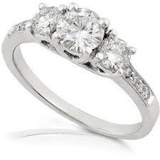 marriage rings wedding rings women a of enchanting wedding promise