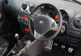 alfa romeo mito 2010 review carsguide