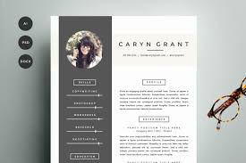 creative resume templates for free download free creative resume template downloads cover letter template design