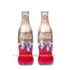 Pepsi Christmas Ornaments - 204 best coca cola images on pinterest pepsi vintage coca cola