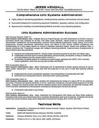 Skills On A Resume Example Professional Dissertation Abstract Writers Website Gb Arch 140