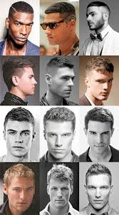 46 best m haircut images on pinterest hairstyles men u0027s haircuts