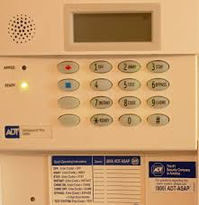 does your alarm have a default duress code u2014 krebs on security