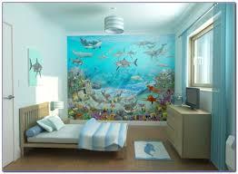 car themed home decor car themed room furniture bedroom home design ideas ba7bd0erg1