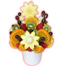 edible boquets edible bouquets edible arrangements fresh fruit bouquets