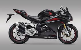 hero honda cbr honda cbr250rr to produce 36bhp track bred motorcycle not coming