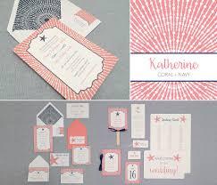 katherine budget savvy bride collection u2013 download u0026 print
