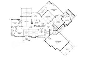 traditional floor plans landstone place european floor plans traditional floor plans