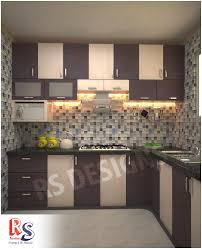 Designer Modular Kitchen Modern Modular Kitchen Designs India Modular Kitchen Kolkata