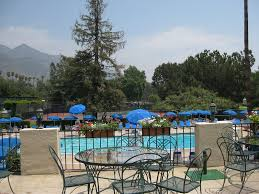 Where Was Dirty Dancing Filmed Altadena Town And Country Club Iamnotastalker