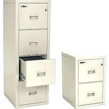 staples 2 drawer file cabinet hirsh 4 drawer file cabinet 4 drawer metal file cabinets for sale 4