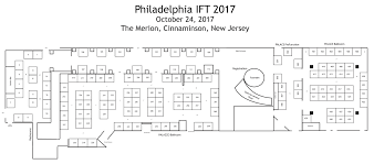 2017 suppliers u0027 expo philadelphia section ift