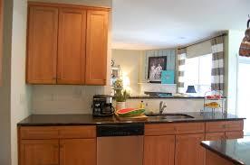 kitchen backsplash temporary kitchen backsplash target wallpaper