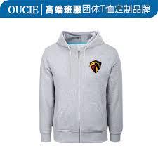 china zipper hoodie china zipper hoodie shopping guide at alibaba com