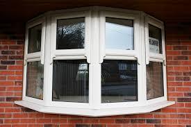 upvc windows great yarmouth double glazed windows east anglia