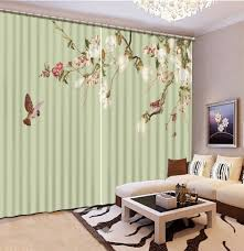 Wohnzimmer Deko Pink Innenarchitektur Kühles Pink Und Rose Wohnzimmer Deko Online Get