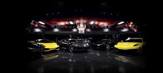 lexus of towson york road towson md auto showcase of bel air