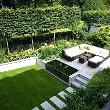 Pinterest Small Backyard Pinterest Backyard Design U2013 Mobiledave Me
