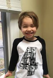 Star Wars Room Decor Etsy by 31 Best Star Wars Number T Shirt For Kids Images On Pinterest